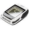 SIGMA SPORT ROX 7.0 fietscomputer wit